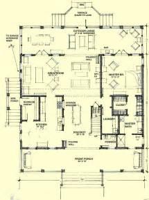 dogtrot cabin plans best 25 trot house ideas on pole barn