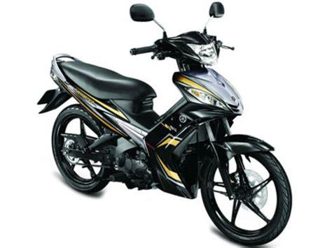 Yamaha Jupiter Mx Hd Photo by Yamaha Jupiter Mx135 In India Prices Reviews Photos