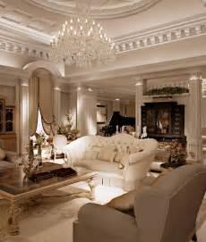 1705 Best Elegant Interiors 2 Images On Pinterest Home