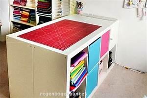 Ikea Kallax Ideen : blog new swedish design ~ Eleganceandgraceweddings.com Haus und Dekorationen
