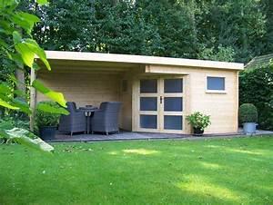 Abris De Jardin Auvergne : carport bois reglementation ~ Premium-room.com Idées de Décoration
