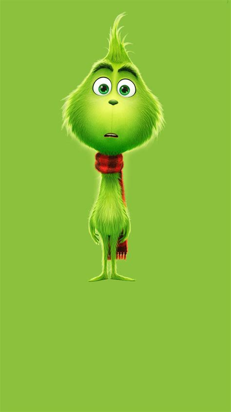grinch  iphone  iphone  iphone  hd