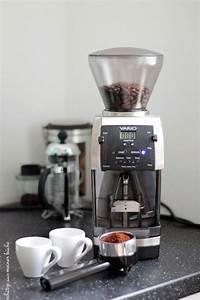 Schätze Aus Meiner Küche : mahlk nig kaffeespezialit ten espresso woche reklame sch tze aus meiner k che ~ Markanthonyermac.com Haus und Dekorationen