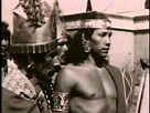 The Canadians: Jay Silverheels - YouTube