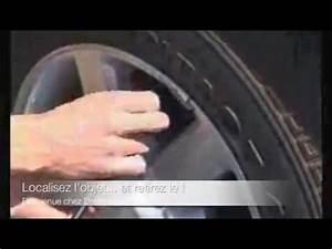 Reparation Pneu Flanc : kit r paration pneu tubeless youtube ~ Maxctalentgroup.com Avis de Voitures