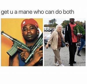 Memes About Ja Rule Lil Wayne Kendrick Lamar Drake