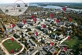 Living in Kingston | Undergraduate Admission, Queen's ...