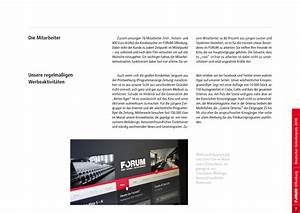 Forum Offenburg Preise : forum offenburg profil ~ Lizthompson.info Haus und Dekorationen