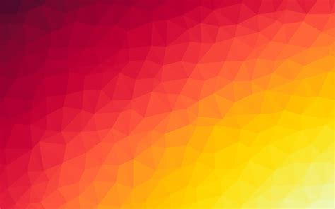 CSS Background Color — HTML Color Codes