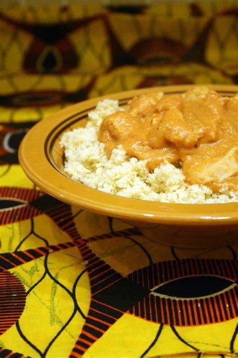cuisine malienne mafé les 25 meilleures idées de la catégorie cuisine ivoirienne