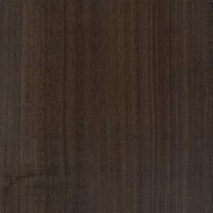 Dark Walnut Wood ~ Interiors Design
