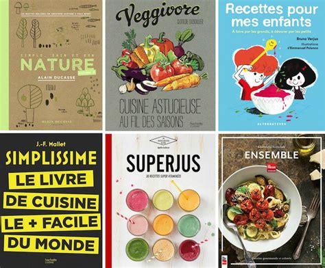 livre de cuisine simple chocolate zucchini en vf recettes simples et