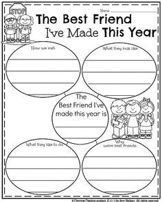st grade worksheets  january  images st grade