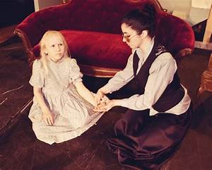 The gallery for --> Helen Keller And Annie Sullivan In Color