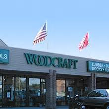 woodcraft columbus ohio easy  follow   build