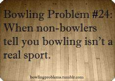 118 Best Bowlin... Bowling Game Quotes