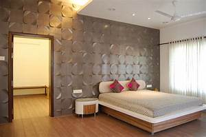 Wall tiles designs for living room india bedroom