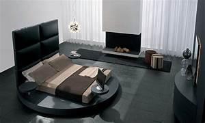Wie Groß Ist Ein Queensize Bett : moderne schlafzimmer zum wohlf hlen raumax ~ Bigdaddyawards.com Haus und Dekorationen