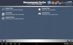 pobierz documents to go full version v25008 android With documents to go for android free download