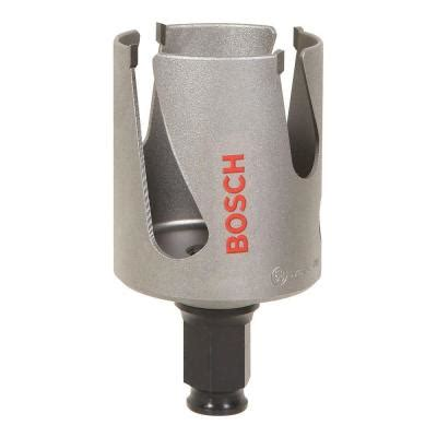 bosch 2 1 8 in carbide multi construction hole saw htc212