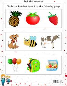 HD wallpapers maths worksheets for reception