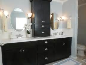 bathroom home depot double vanity for stylish bathroom vanity decor tenchicha com