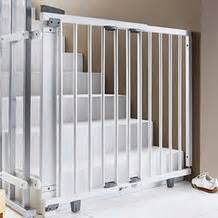 Barriere De Securite Escalier Sans Vis by Barri 232 Re De S 233 Curit 233 B 233 B 233 Faites Le Bon Choix Baby Walz