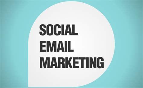 casino si鑒e social social email marketing lo hai pensato per il tuo hotel hotel 2 0