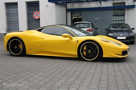 The authorized ferrari dealer ferrari of atlanta has a wide choice of new and preowned ferrari cars. ferrari-458-italia tc concepts | Ferrari 458 italia, Ferrari 458, Ferrari