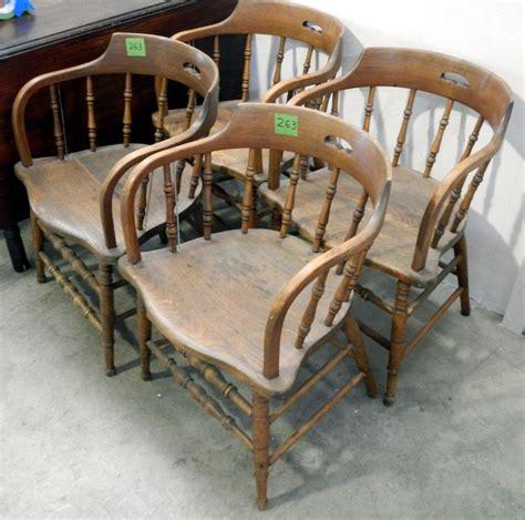 captain s chair ab move chair design captain chair