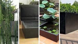 Pflanzenwand Selber Machen : pflanzkubel aus beton selber giesen ~ Whattoseeinmadrid.com Haus und Dekorationen