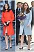 凱特王妃第三胎是個小公主?網友投票認為是女孩的略占優勢 - 每日頭條