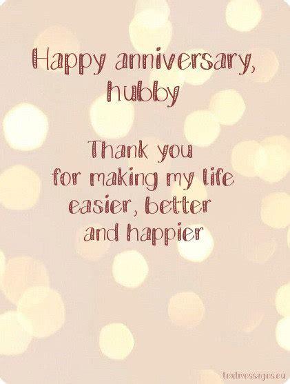top  cute wedding anniversary wishes  husband