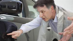 Expert Assurance Auto : sinistre j 39 assure ~ Gottalentnigeria.com Avis de Voitures