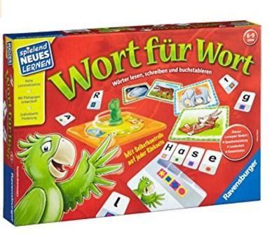 spiele für kinder ab 12 spiele ab 7 jahren gesellschaftsspiele f 252 r 7 j 228 hrige