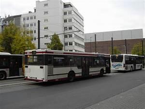 Bus Düsseldorf Hannover : idee kleine bustour mit der rheinbahn d sseldorf mettmann erkrath d sseldorf seite 2 ~ Markanthonyermac.com Haus und Dekorationen