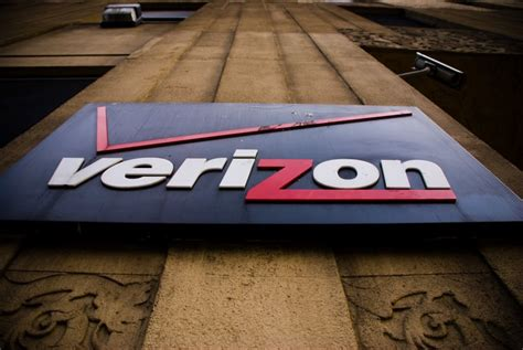 Netflix is name-checking Verizon for its crap network ...