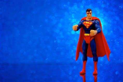 infinite superman flickr photo sharing