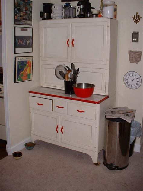 kitchen cabinets pulls 17 best images about vintage enamel top tables on 3184