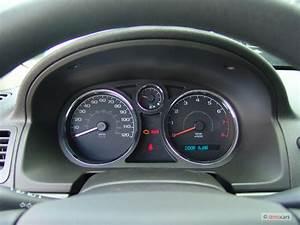 Image  2006 Chevrolet Cobalt 2