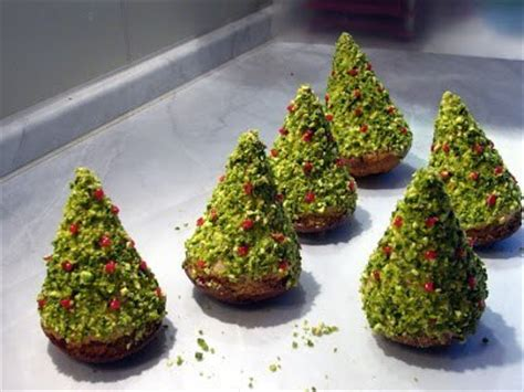 add sugar to christmas tree water edible trees for the table 187 zemmrate
