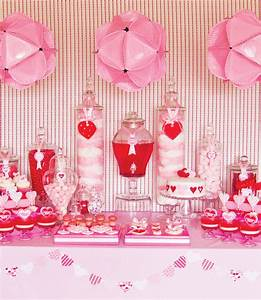 I Heart Valentine's Day Feature on HWTM - Mom & Wife