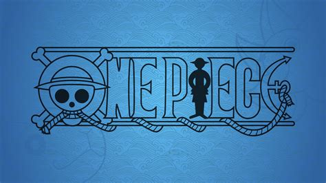 One Piece Wallpaper [4k] By Thepi7on On Deviantart