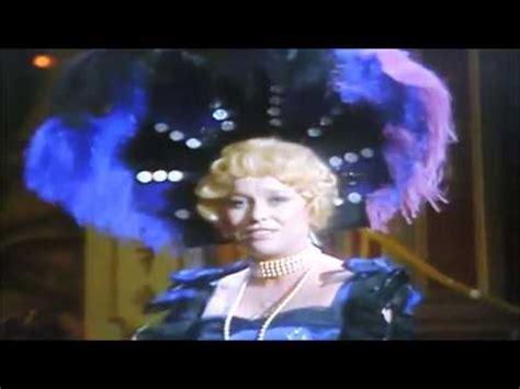 Barbara Windsor Sings Marie Lloyd 7 th March 1978 Variety ...