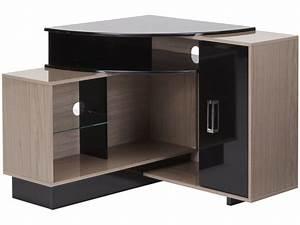 TV Möbel Salvador günstig kaufen I Möbel Online Shop Kauf