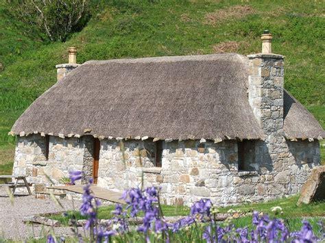 Cottage Schottland Mieten by Tarskavaig Vacation Rental Vrbo 1406849ha 2 Br