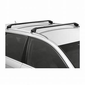 Barre De Toit C4 : barres de toit transversales acier a rodynamique citroen c4 aircross ~ Medecine-chirurgie-esthetiques.com Avis de Voitures