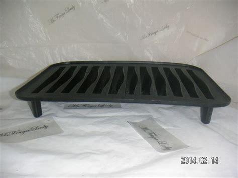 dish rack that fits in sink fits in the bowl of boholmen sink ikea boholmen black