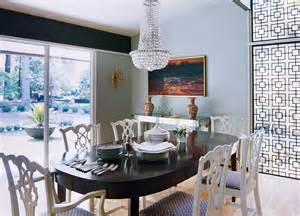 Colors To Paint A Dining Room by The Best Dining Room Paint Colors Huffpost