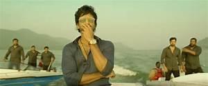 Movieswood tamil